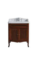 Мебель для ванных комнат Simas серия Arcade SIMAS Arcade ARMD70
