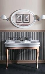 Мебель для ванных комнат Simas серия Lante Simas Lante LAM120