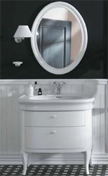 Мебель для ванных комнат Simas серия Lante Simas Lante LAM90