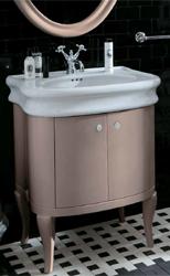 Мебель для ванных комнат Simas серия Lante Simas Lante LAM70
