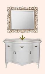 Мебель для ванных комнат Tiffany World серия VICTORY TIFFANY Victory 7222