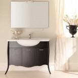 Мебель для ванных комнат Eurolegno Clip