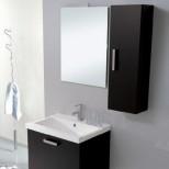 Мебель для ванных комнат Eurolegno Dado
