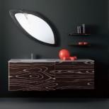 Мебель для ванных комнат Eurolegno Forme