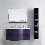 Мебель для ванных комнат Eurolegno Nuvola