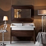 Мебель для ванных комнат Kerasan